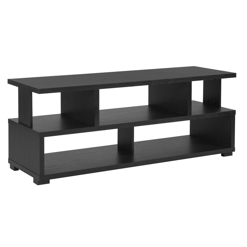 "Morristown Collection 47.25""W TV Stand 