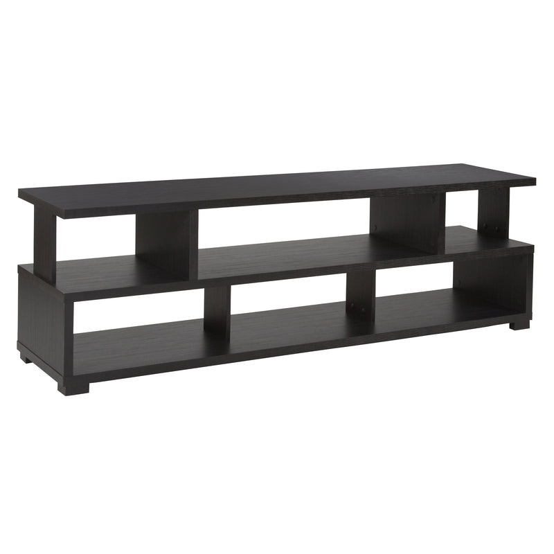 "Morristown Collection 59""W TV Stand 