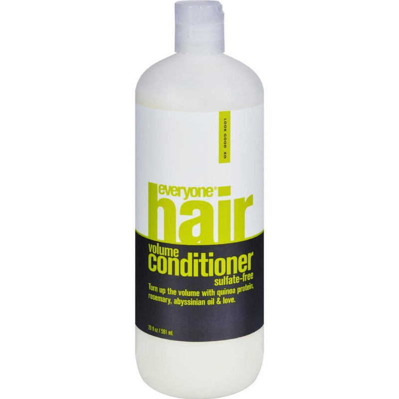 EO PRODUCTS Everyone Hair Sulfate Free Volume Conditioner ( 2 - 20 FZ) | Kipe it