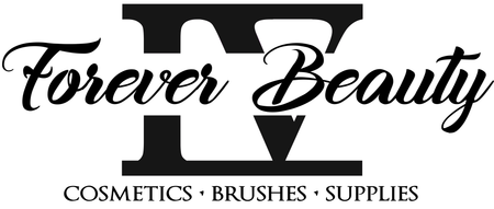 Forever Beauty Cosmetics