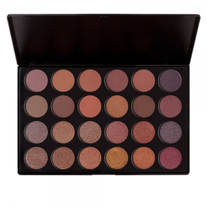 24 EYE SHADOW PALETTE - SUNSET BLVD