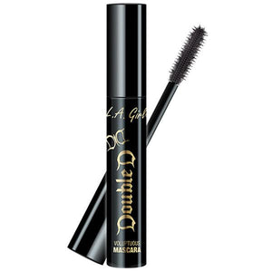 GMS647 DOUBLE D MASCARA (DRAMATIC BLACK)