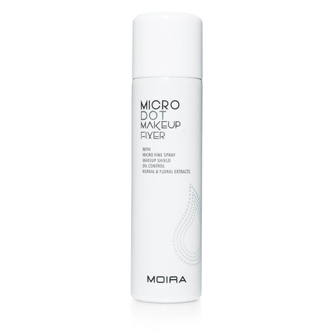 MICRO DOT MAKEUP FIXER