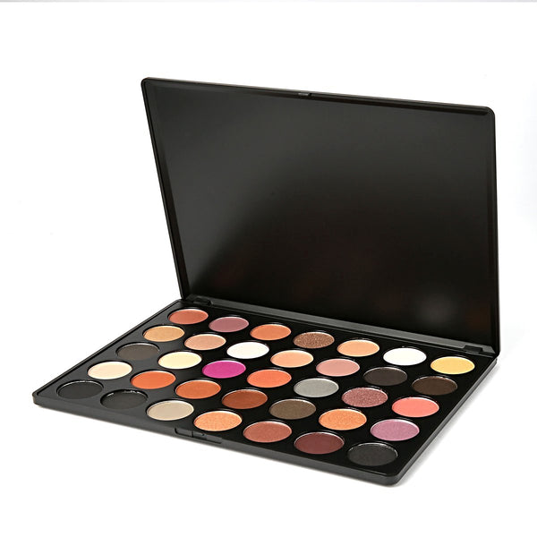 B35I EYE SHADOW PALETTE