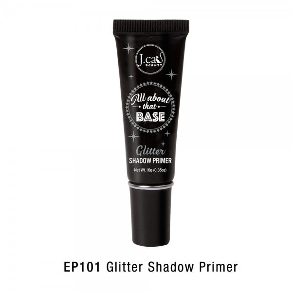 ALL ABOUT THAT BASE EYE PRIMER