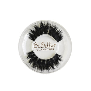 "LEGEND ""MINK LASHES"""