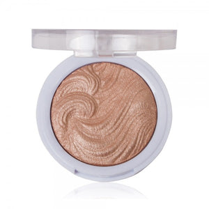 YGG102 YOU GLOW GIRL BAKED HIGHLIGHTER - TWILIGHT
