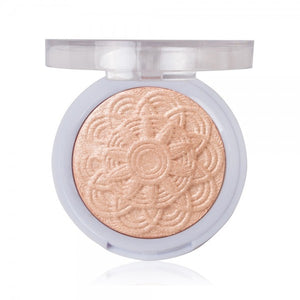 YGG105 YOU GLOW GIRL BAKED HIGHLIGHTER - MOON LIGHT