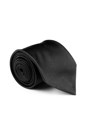 ZIDO Tie for Men TPL001