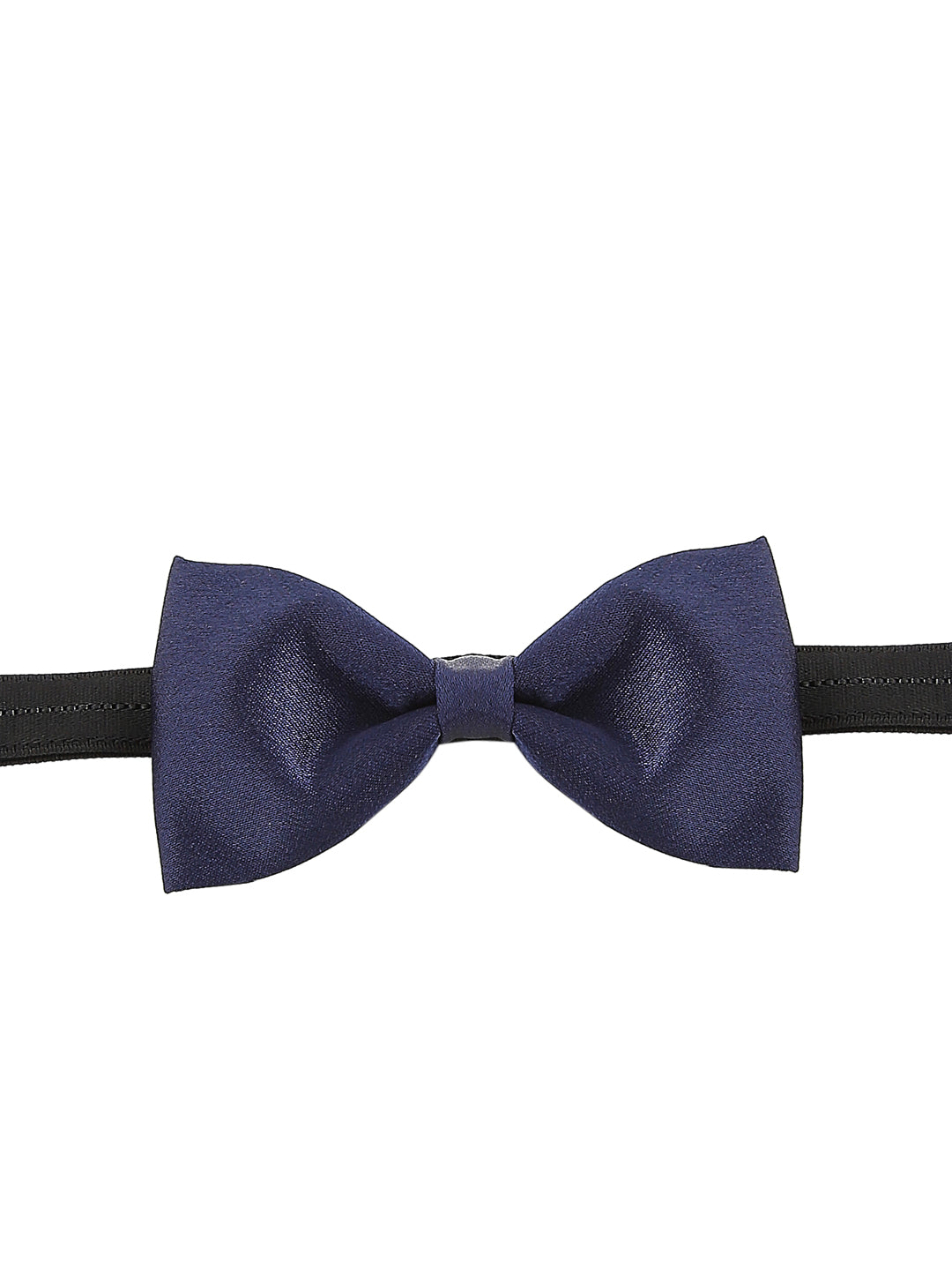 ZIDO Bow Tie for Men BPL002