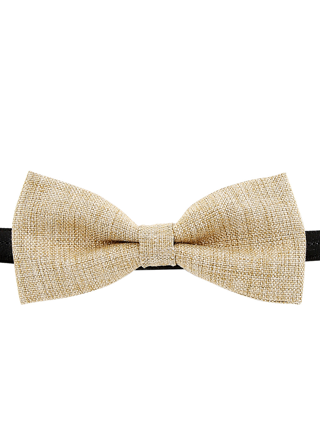 ZIDO Bow Tie for Men BJT012