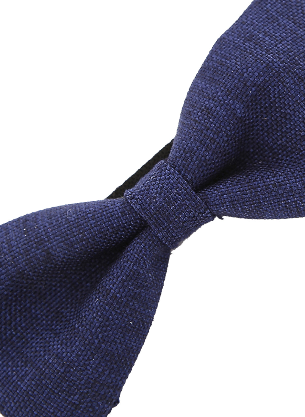 ZIDO Bow Tie for Men BJT013