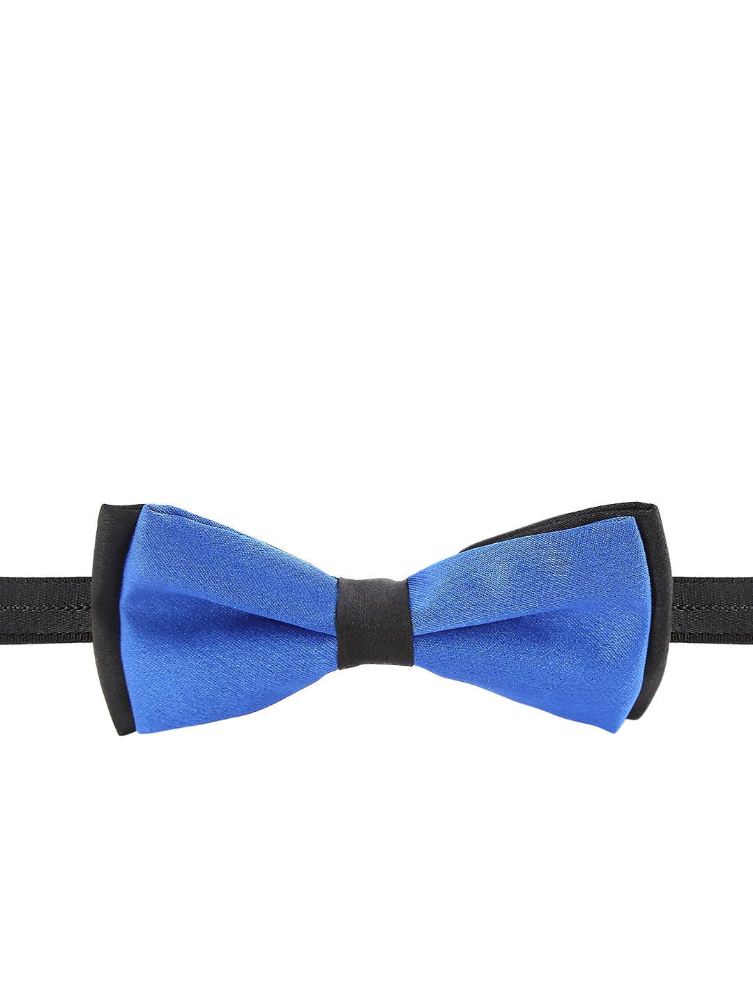 Zido  Bow Tie for Men B2C016