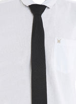 ZIDO Tie for Men TJT018