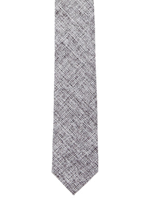 Zido  Tie for Men TJT024