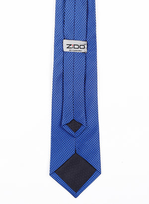 Zido Tie for Men TJQ027
