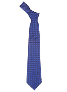 Zido Tie for Men TJQ029