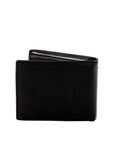 Zido Wallet for Men WLT046
