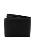 Zido Wallet for Men WLT047