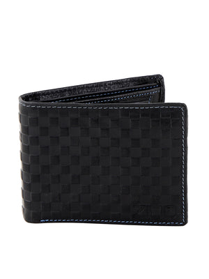 Zido Wallet for Men WLT048