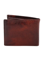 Zido Wallet for Men WLT049