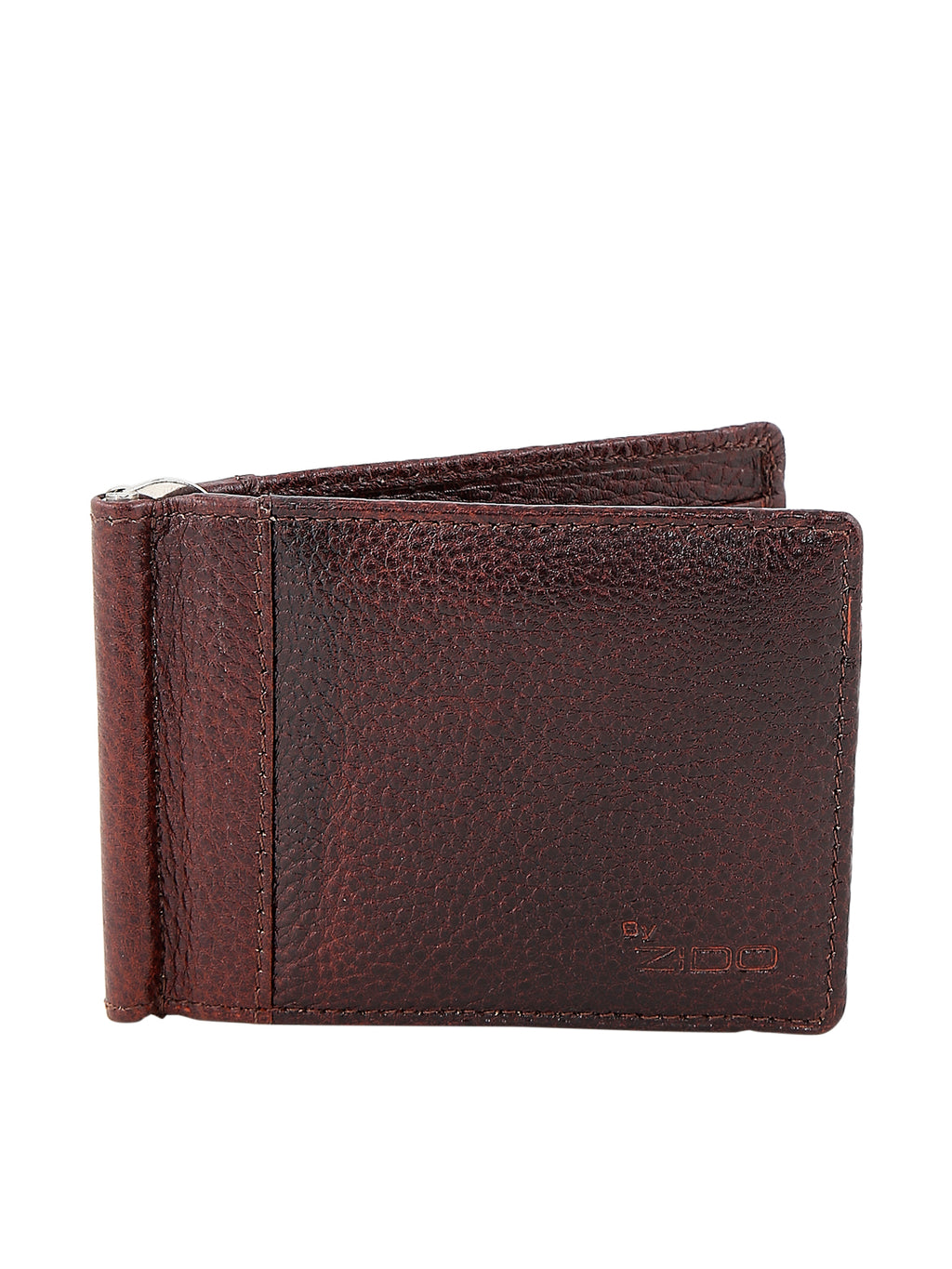 Zido Wallet for Men WLT050/1
