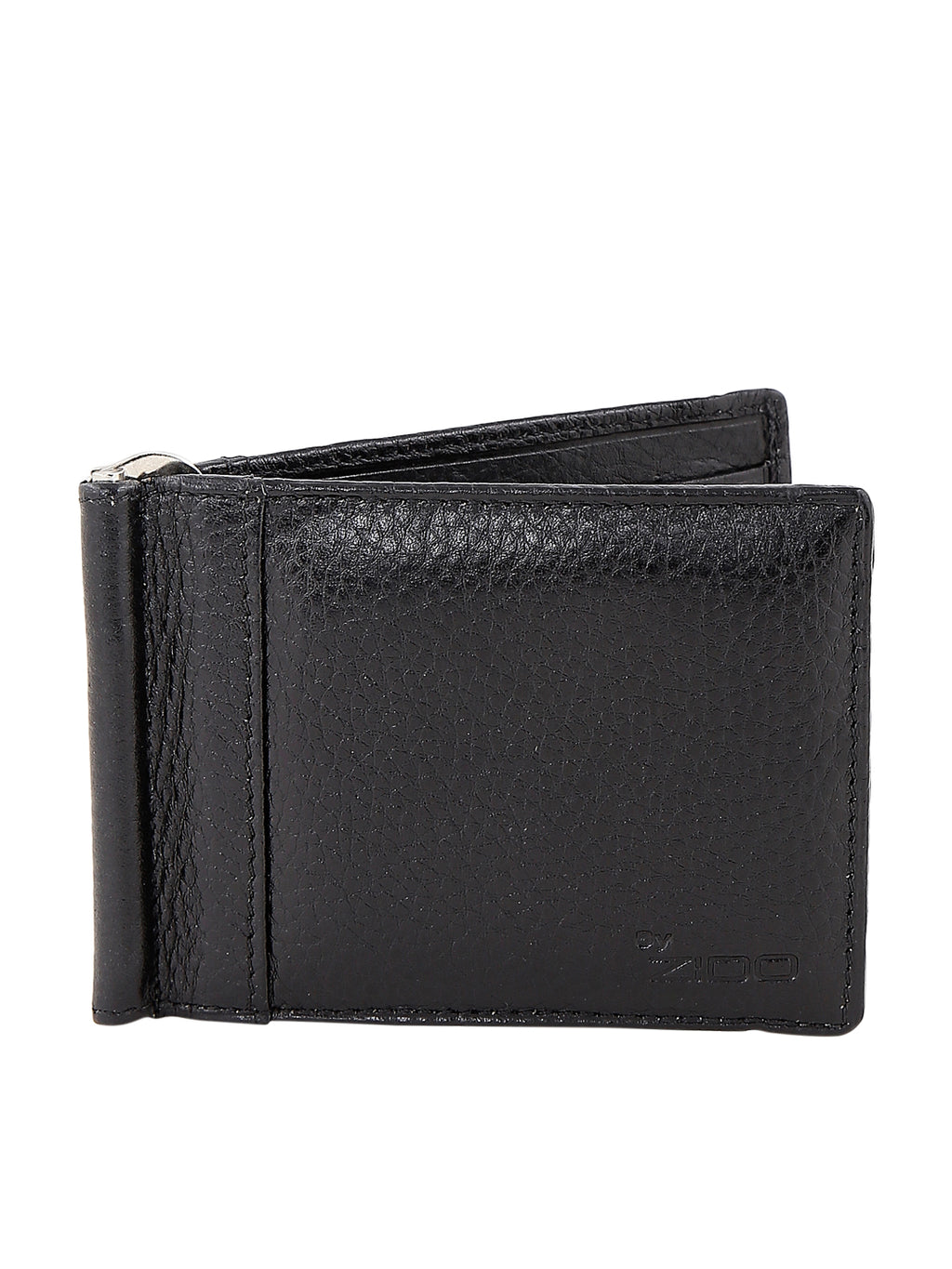 Zido Wallet for Men WLT050