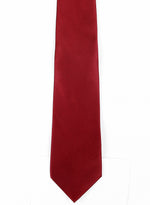 Zido Tie for Men TPL052