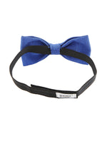 Zido Bow Tie for Men BJT066