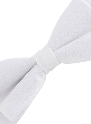 Zido Bow Tie for Men B2L074