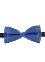 Zido Bow Tie for Men B2L075