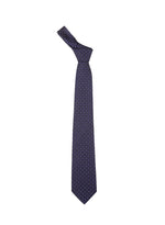 Zido  Tie for Men TJQ104
