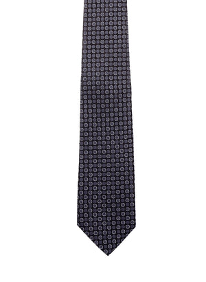 Zido  Tie for Men TJQ105