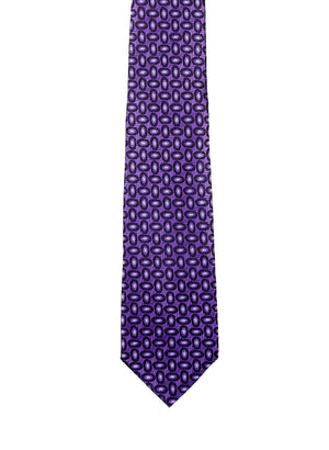 Zido  Tie for Men TJQ109