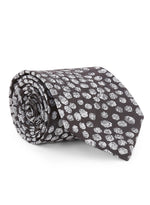 Zido  Tie for Men TJQ111