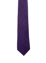Zido  Tie for Men TJQ113