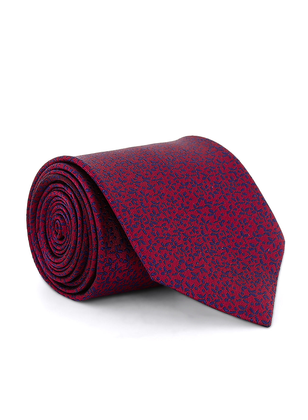 Zido  Tie for Men TJQ115