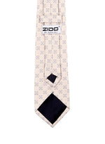 Zido  Tie for Men TJQ118