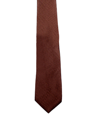 Zido  Tie for Men TJQ119