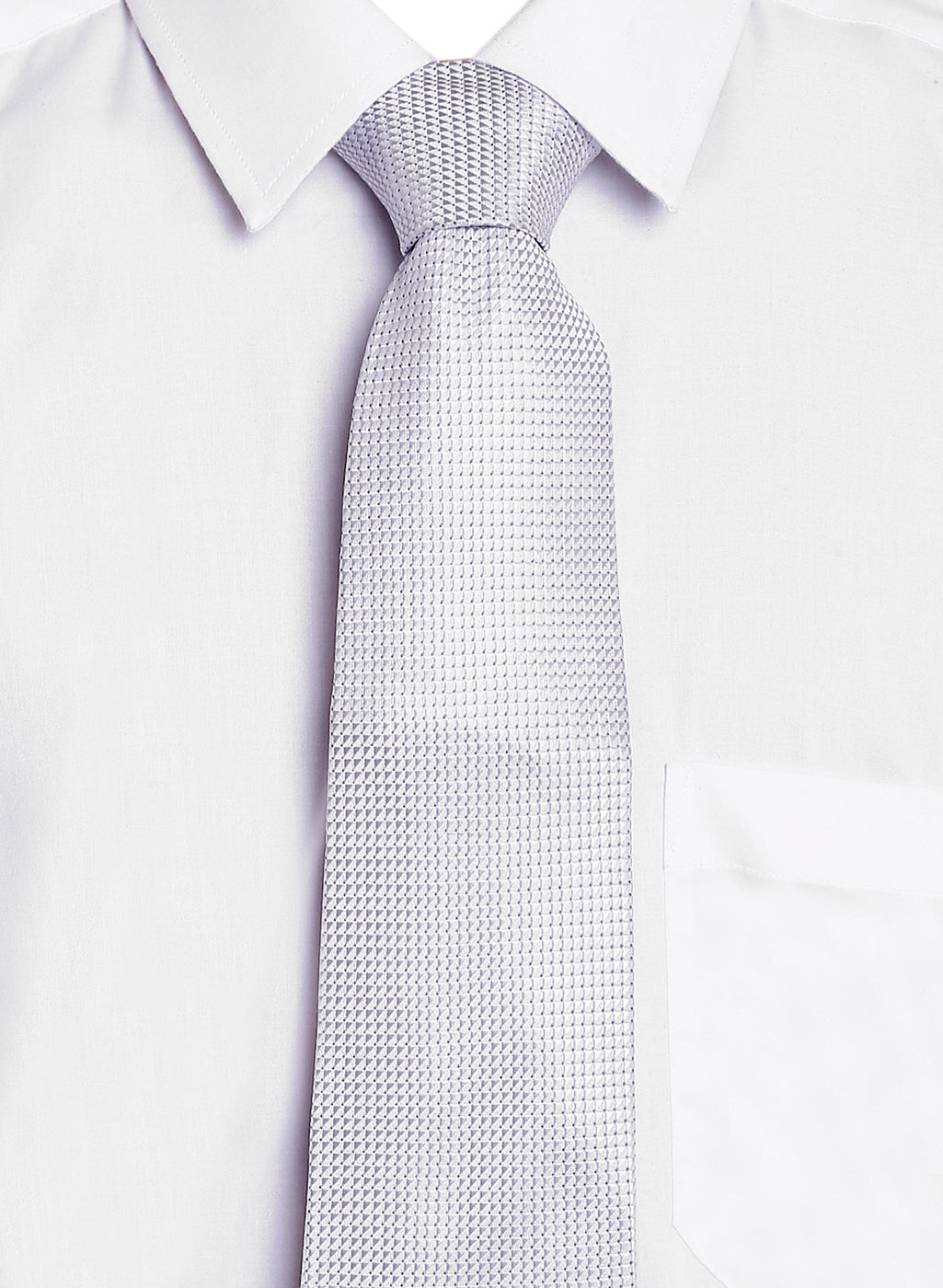 Zido  Tie for Men TJQ120