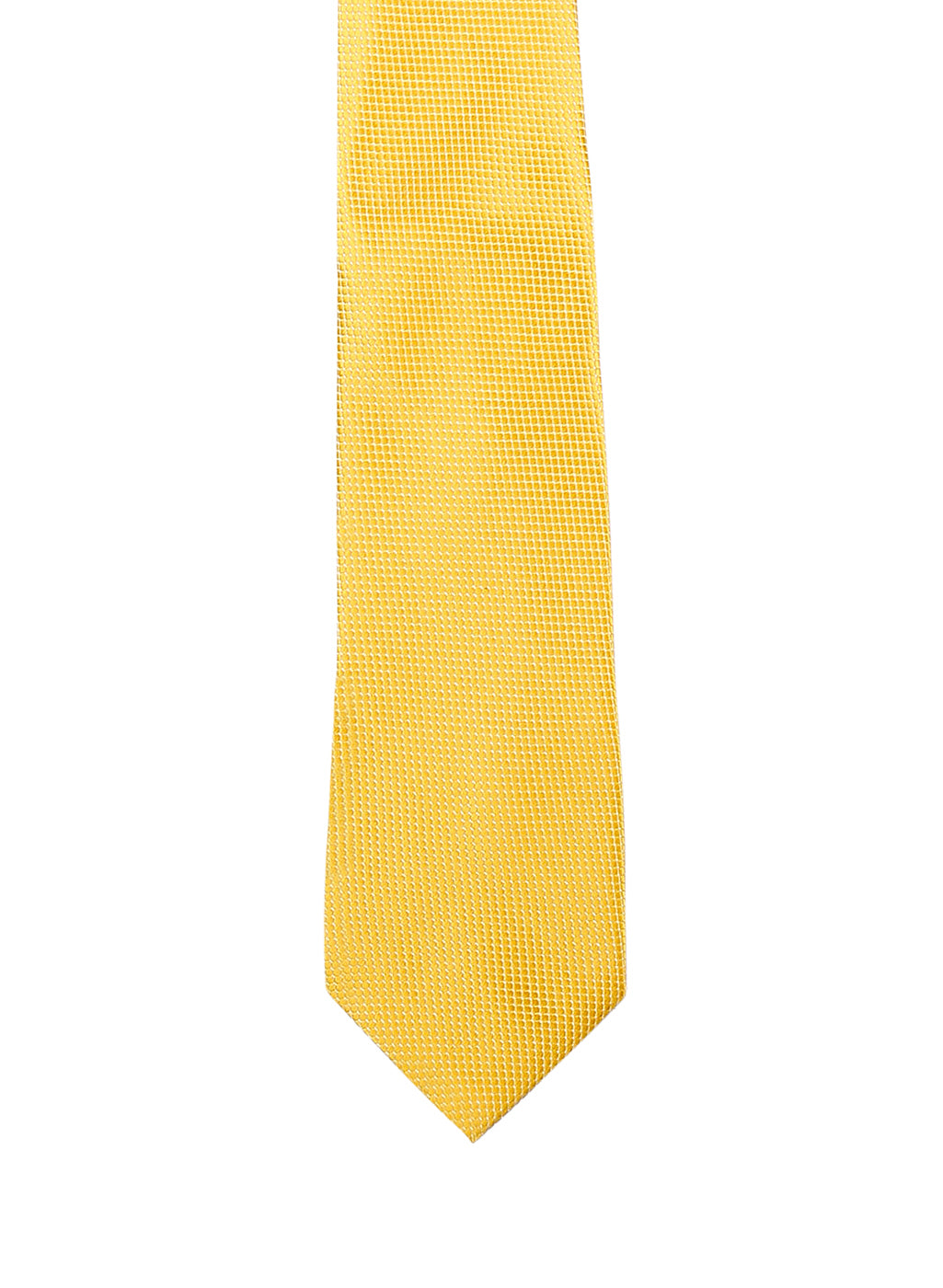 Zido  Tie for Men TJQ121