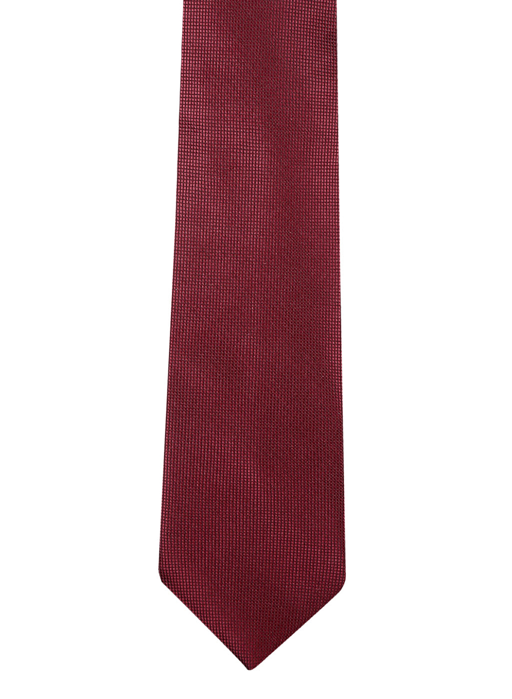 Zido  Tie for Men TJQ122