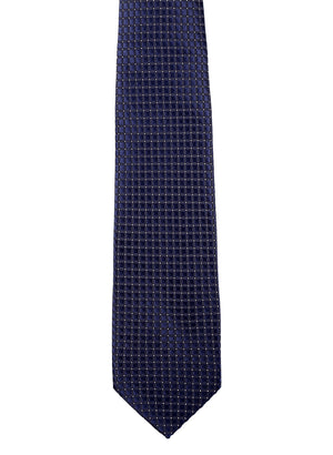 Zido  Tie for Men TJQ126