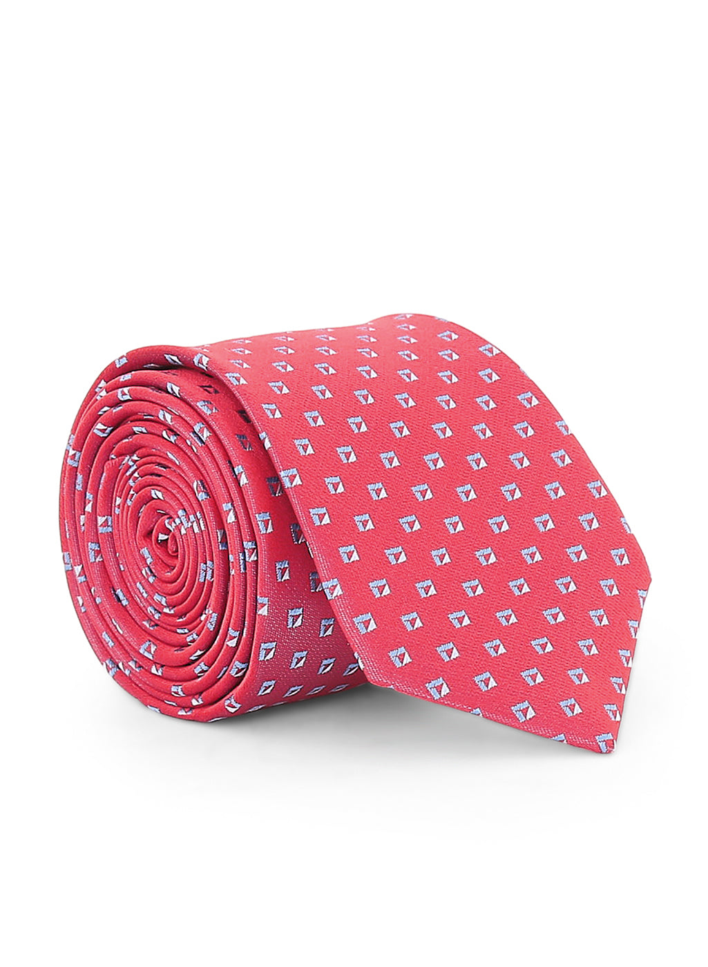 Zido  Tie for Men TJQS127