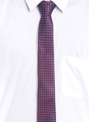 Zido  Tie for Men TJQS128