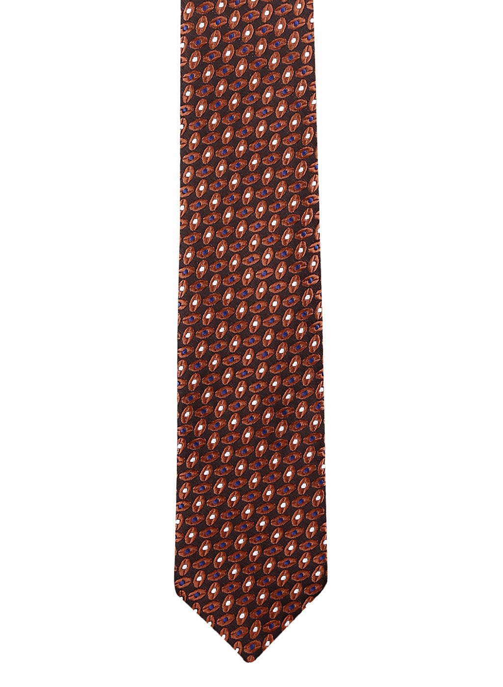 Zido  Tie for Men TJQS132