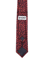 Zido  Tie for Men TJQS134