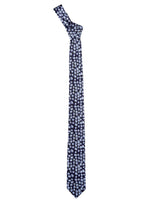Zido  Tie for Men TJQS136