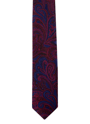 Zido  Tie for Men TJQS137