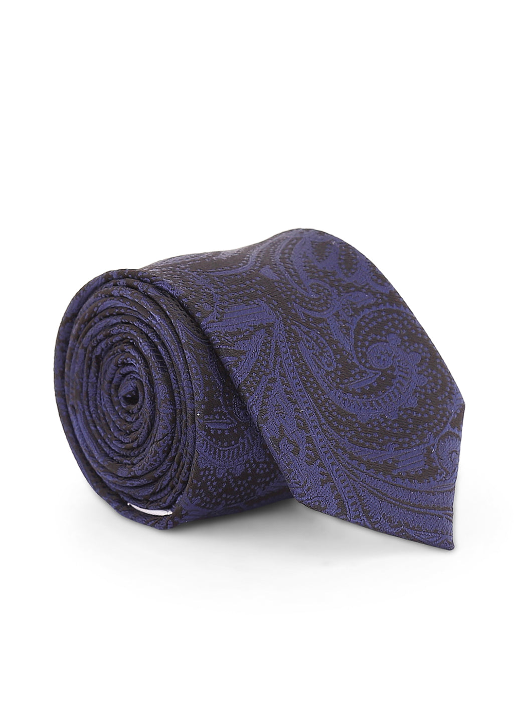 Zido  Tie for Men TJQS138